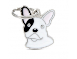 Wholesale-FRENCH-BULLDOG-Pets-ID-Tags-Custom